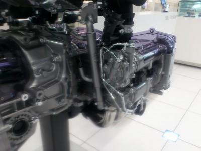 SN3V0112
